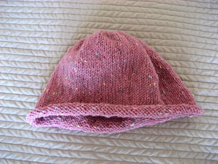 Just Hat