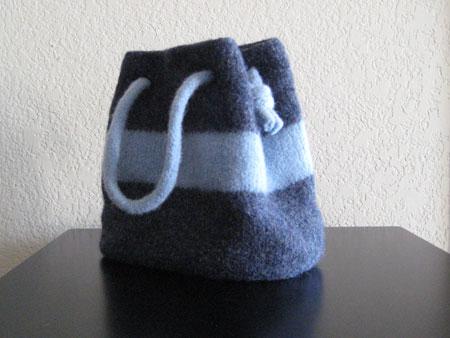 Booga Bag-Side
