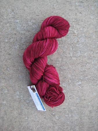 NH Knitting Mama Yarn