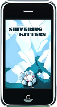 shivering_kittens