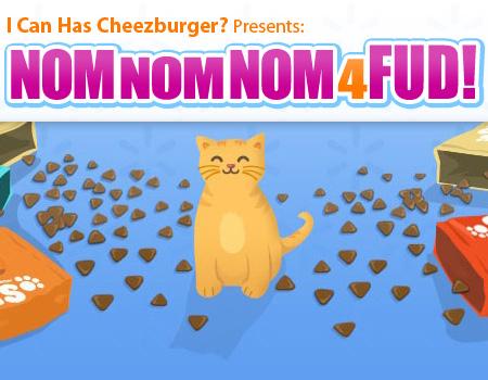 Nom4Fud