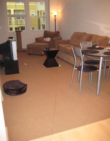 Yarn_Floor