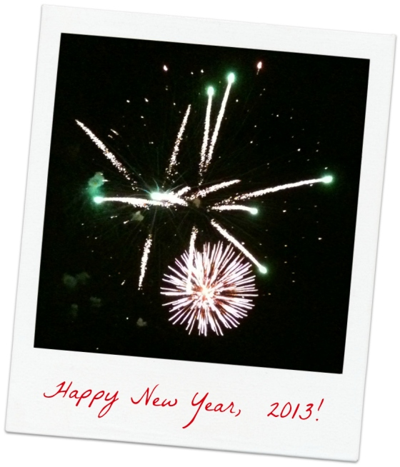 New_Year_2013