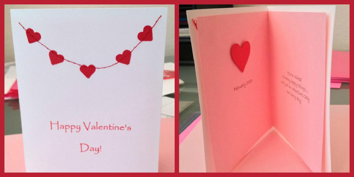 Happy Valentine S Day Starspry