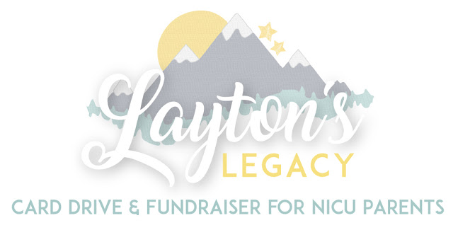 Layton's Legacy Logo 1A - Blog Topper