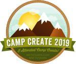 MFT_CampCreate_2019Participation
